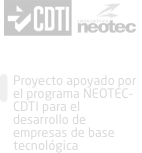 cdti_texto