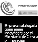 pyme_texto